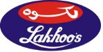 lakhoos logo